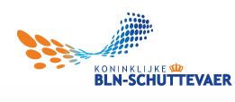 BLN-KSV